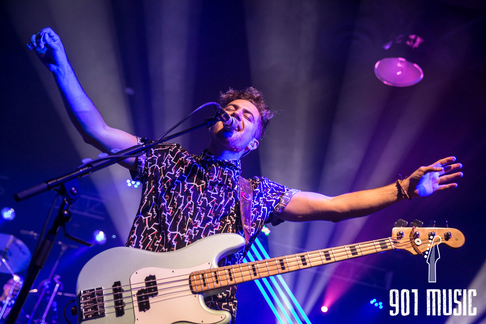 na-1020-2015-Walk The Moon-36.jpg