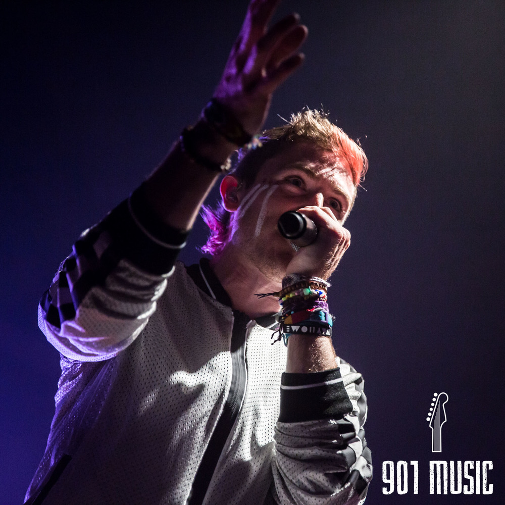 na-1020-2015-Walk The Moon-31.jpg