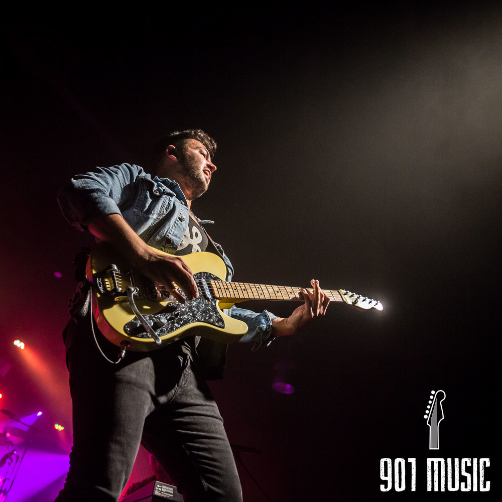 na-1020-2015-Walk The Moon-37.jpg