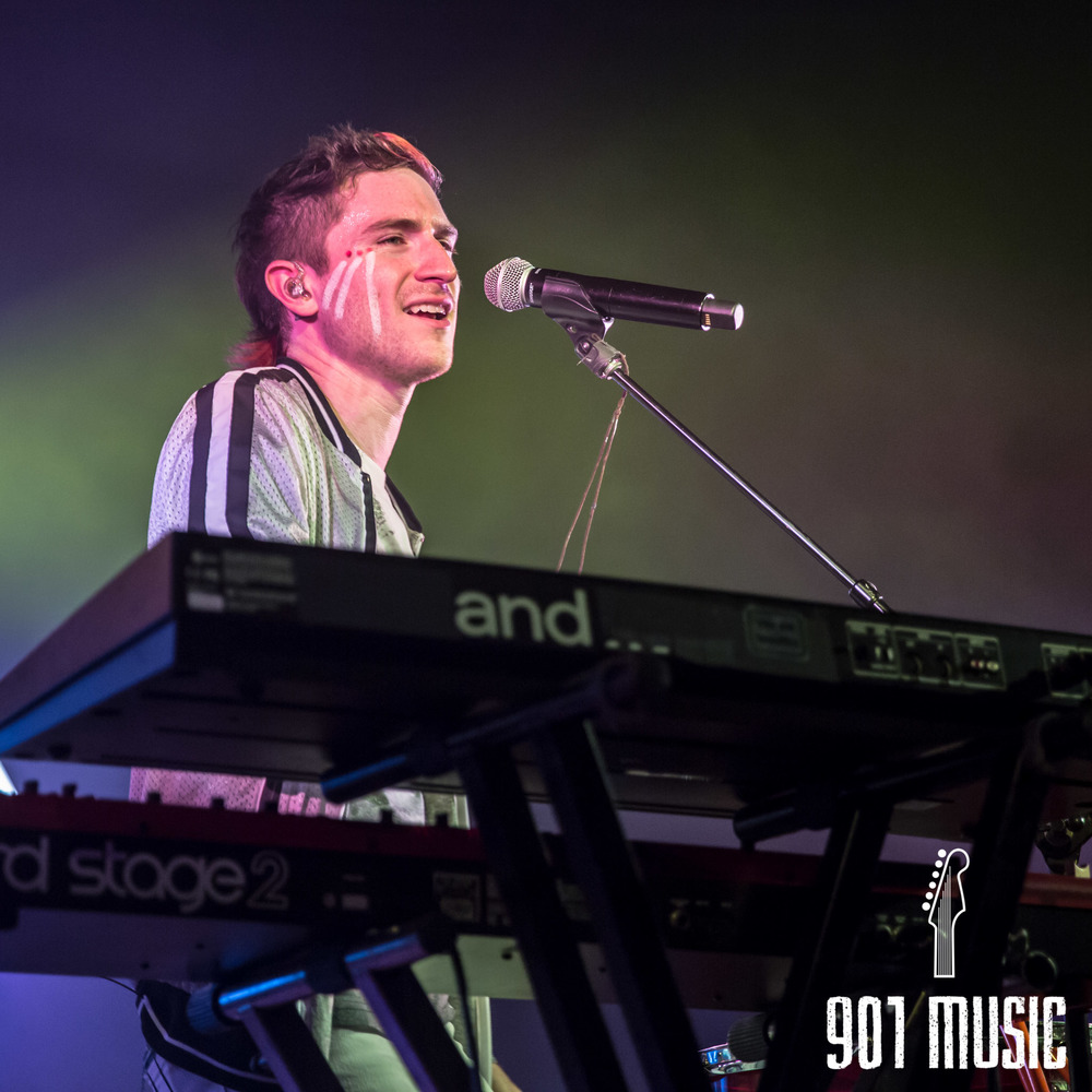 na-1020-2015-Walk The Moon-42.jpg