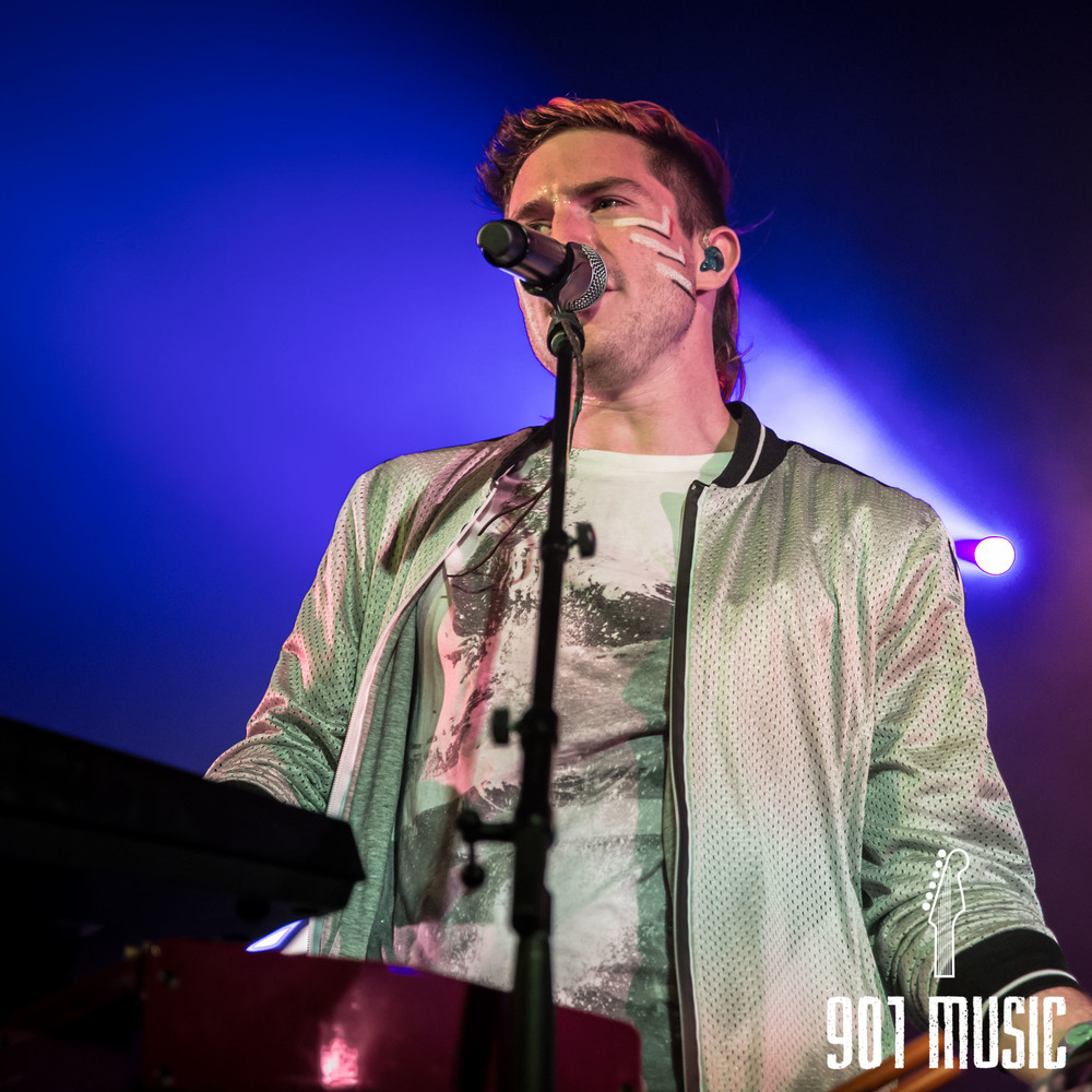 na-1020-2015-Walk The Moon-43.jpg