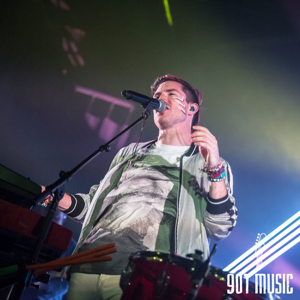 na-1020-2015-Walk The Moon-46.jpg