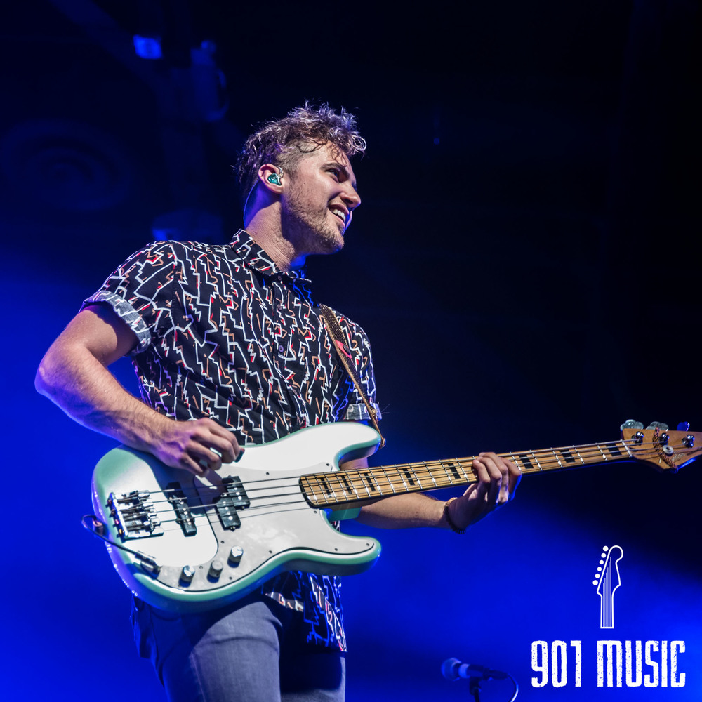 na-1020-2015-Walk The Moon-50.jpg