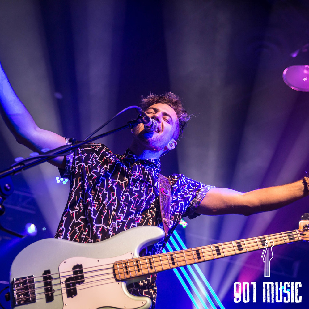 na-1020-2015-Walk The Moon-52.jpg