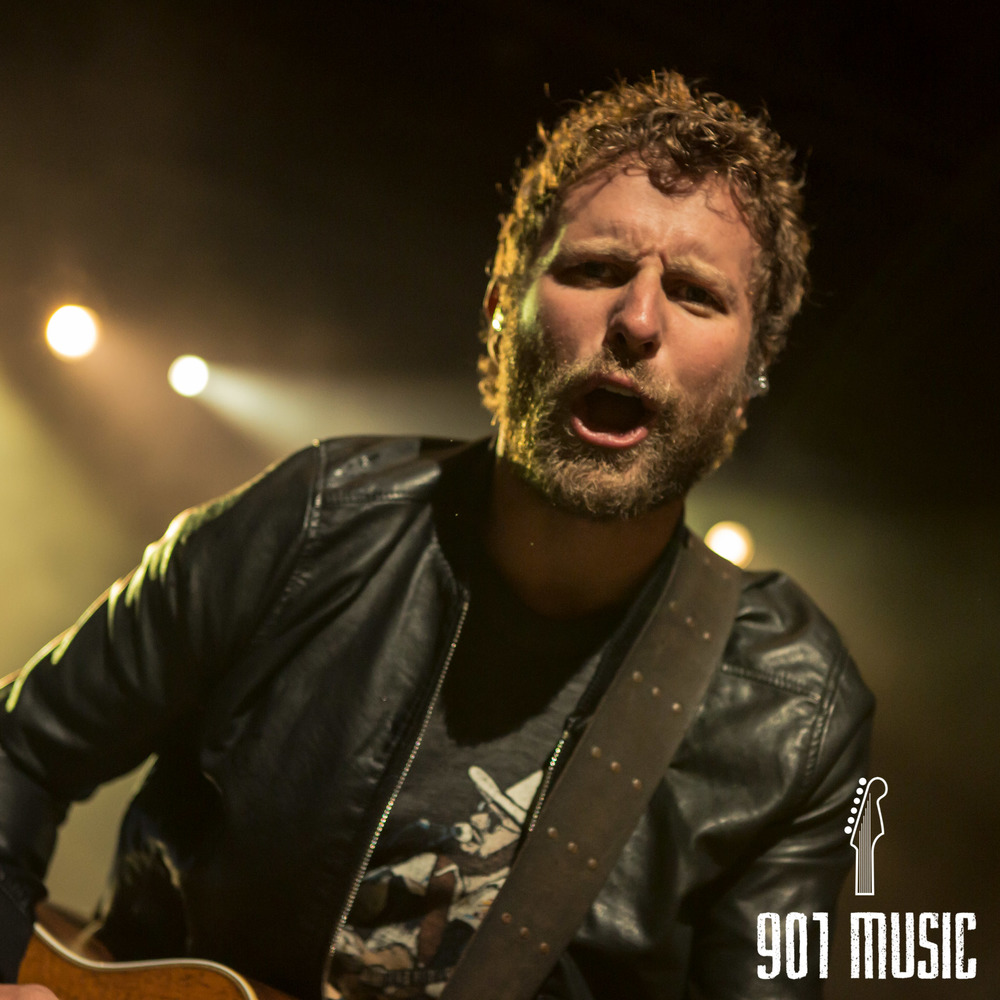na-11012015-Dierks Bentley-6.jpg