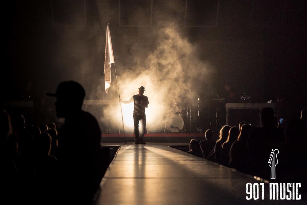 na-12132015-Tobymac Nashville-3.jpg
