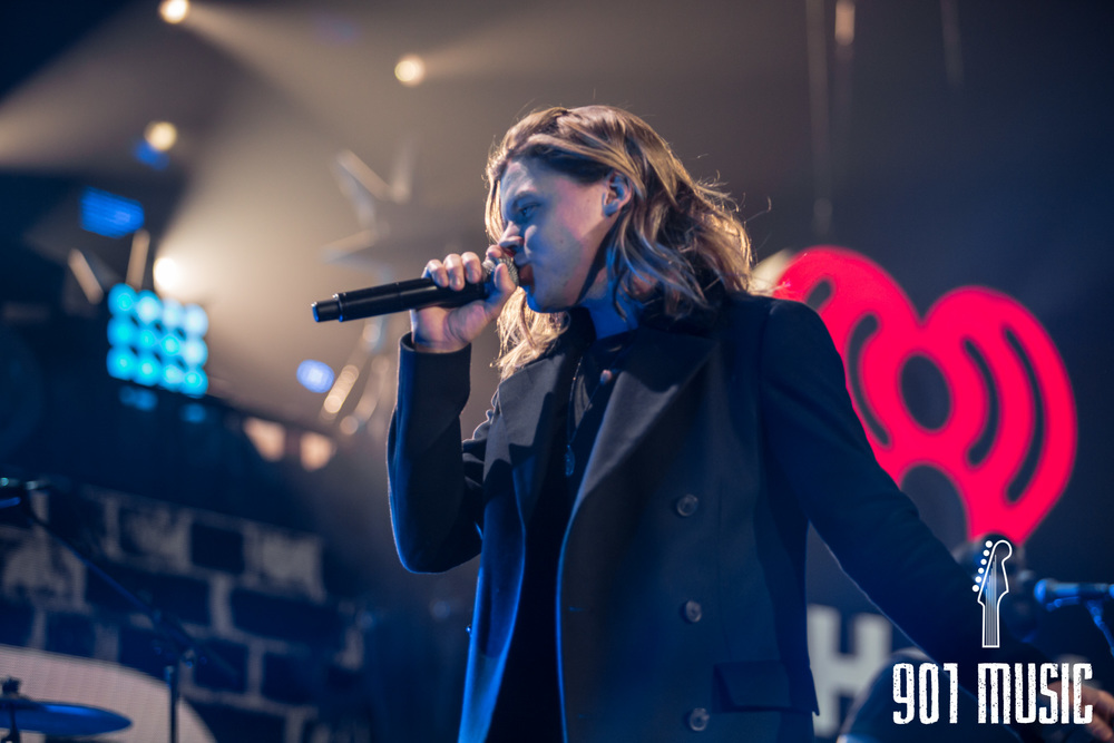 na-12162015-Jingle Ball Chicago-17.jpg