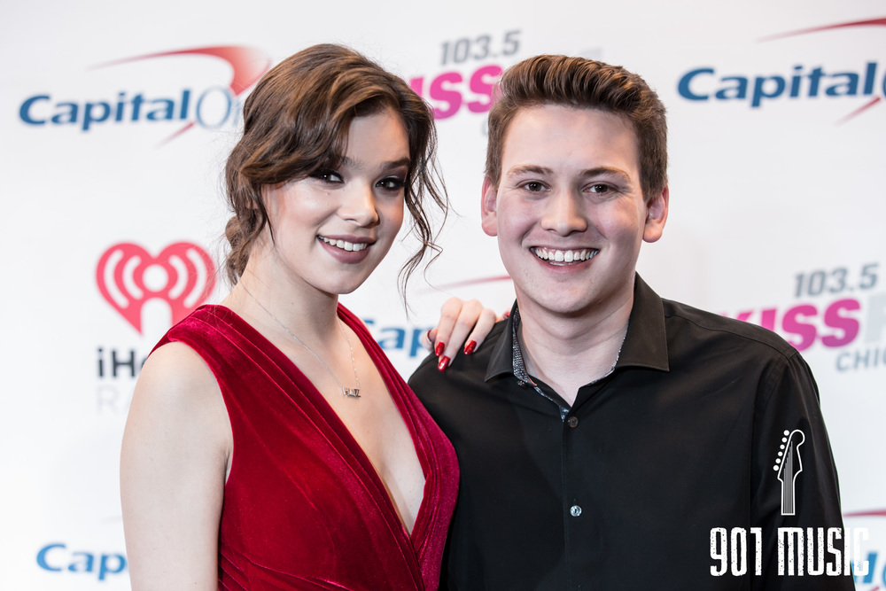 na-12162015-Jingle Ball Chicago-22.jpg