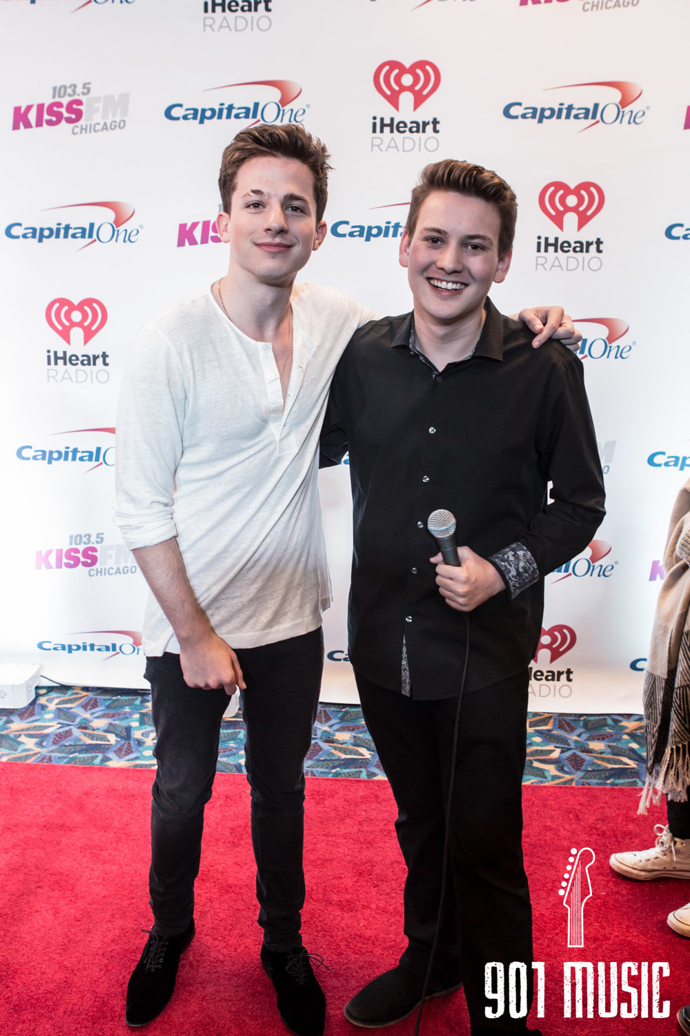 na-12162015-Jingle Ball Chicago-23.jpg