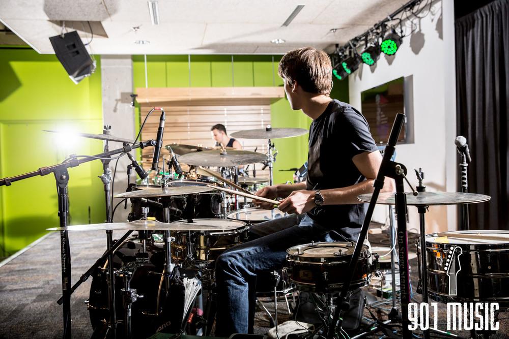 na-01222016-Visible Drum Show-2.jpg