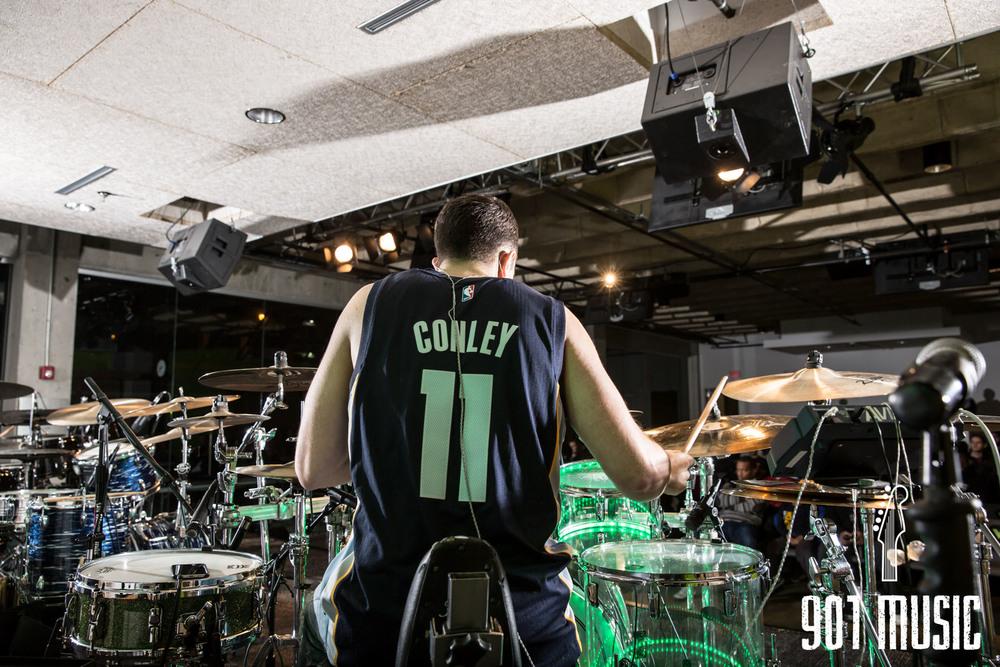 na-01222016-Visible Drum Show-7.jpg
