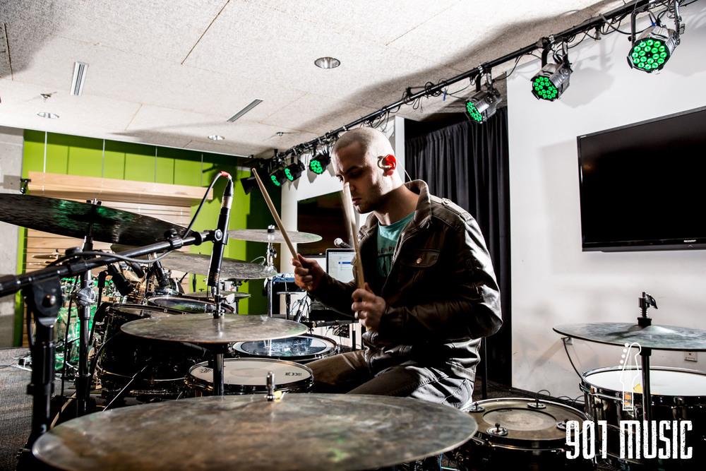 na-01222016-Visible Drum Show-19.jpg