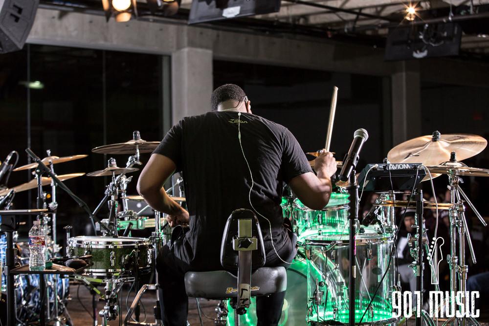 na-01222016-Visible Drum Show-30.jpg
