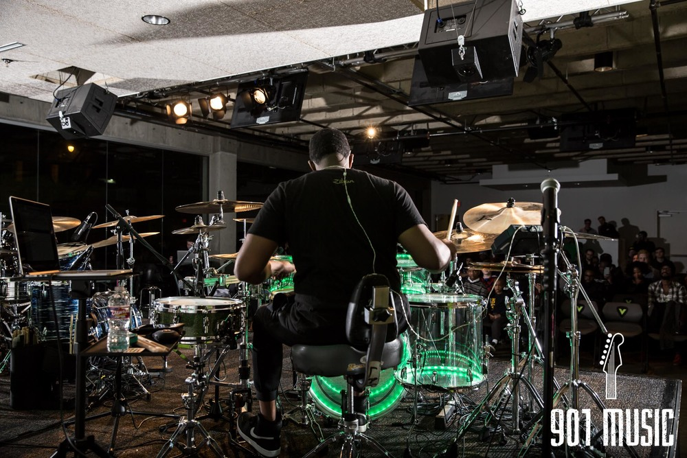na-01222016-Visible Drum Show-35.jpg