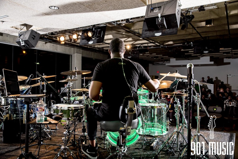 na-01222016-Visible Drum Show-36.jpg