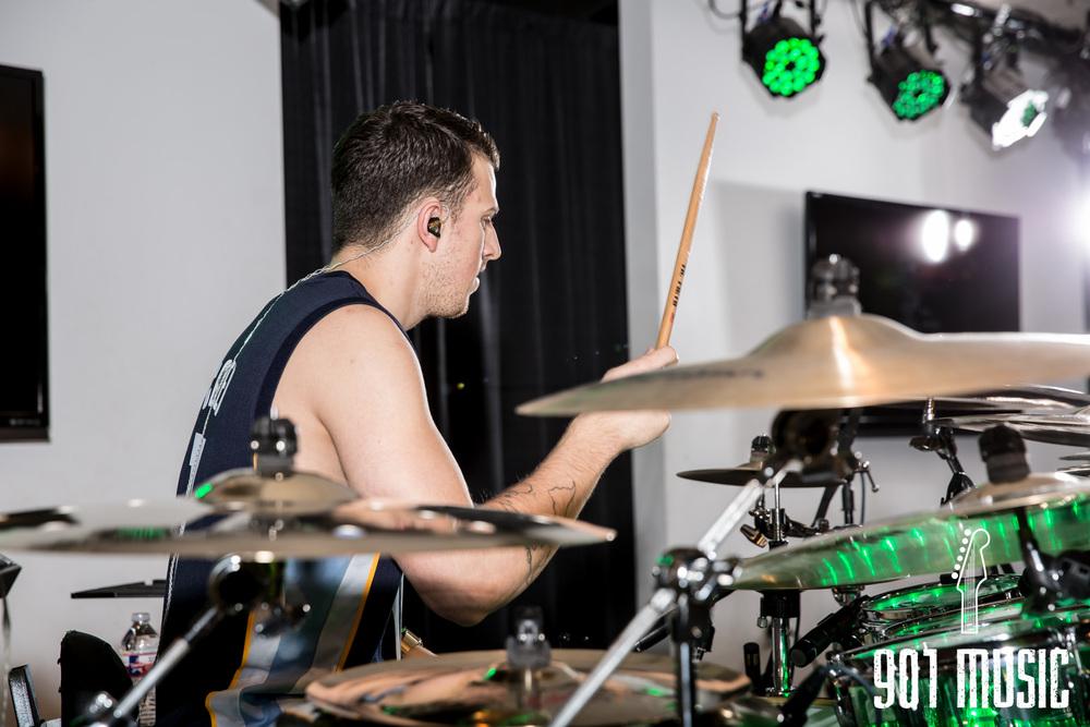 na-01222016-Visible Drum Show-8.jpg