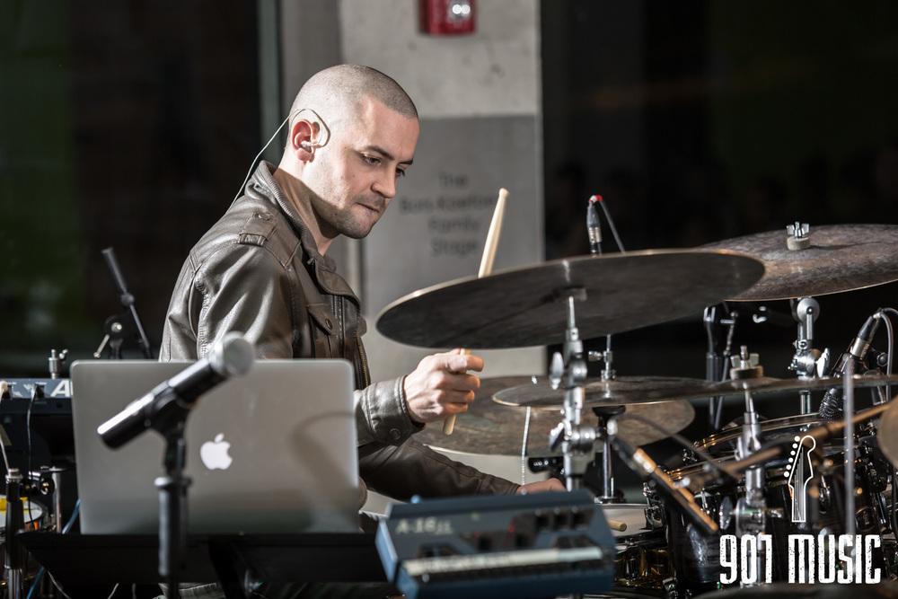 na-01222016-Visible Drum Show-17.jpg