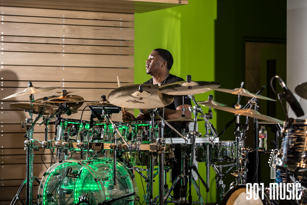na-01222016-Visible Drum Show-32.jpg