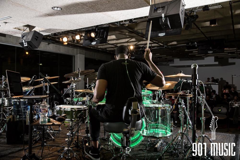 na-01222016-Visible Drum Show-34.jpg