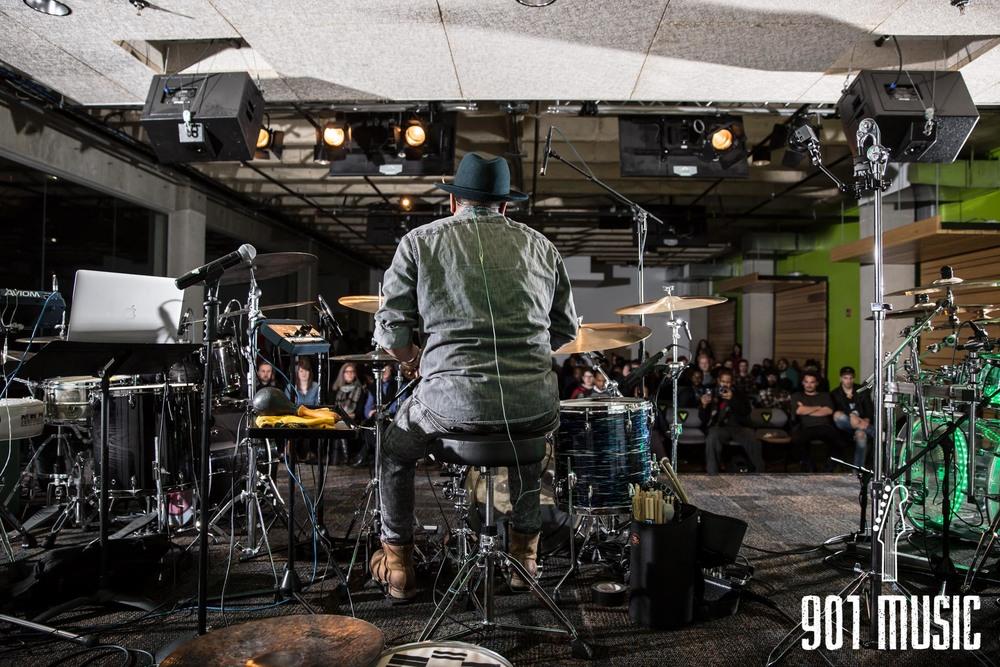 na-01222016-Visible Drum Show-38.jpg