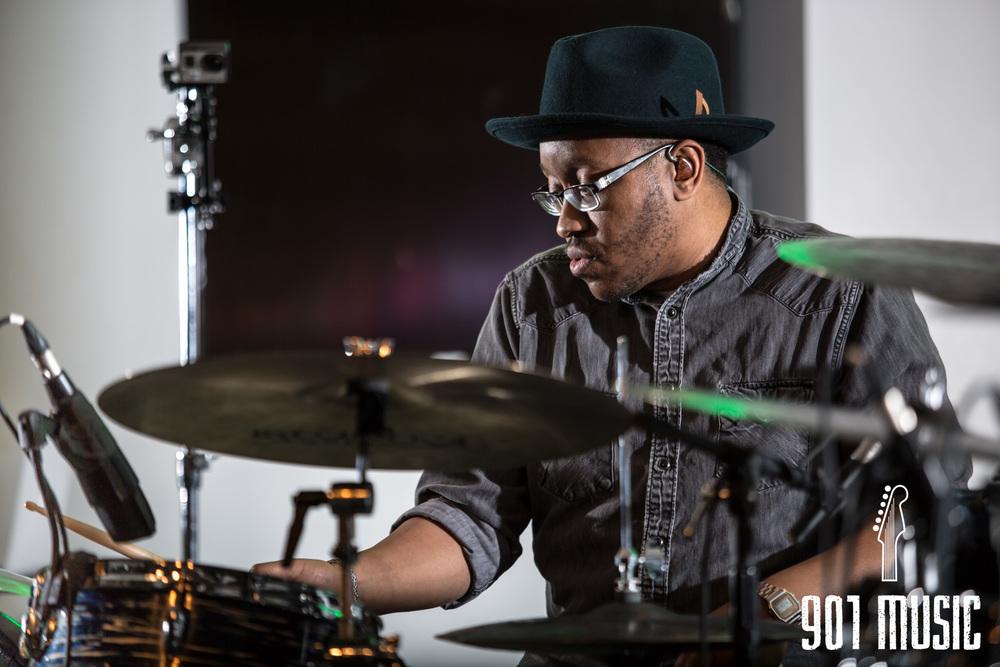na-01222016-Visible Drum Show-39.jpg