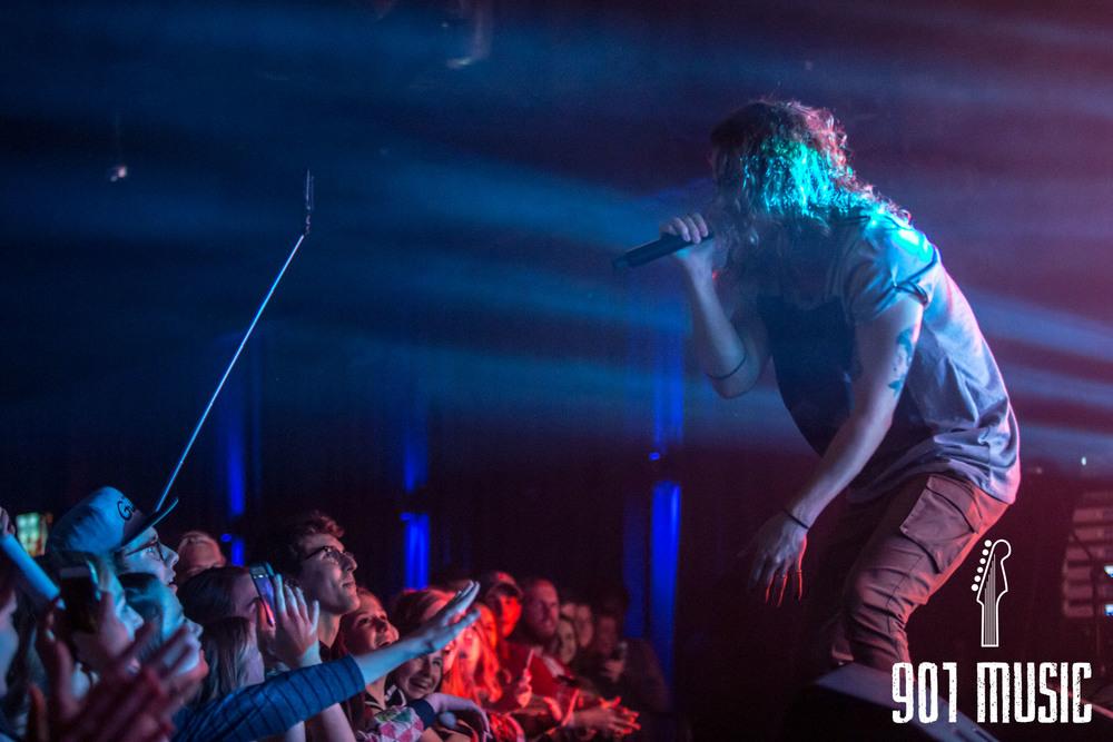 na-02122016-Judah and the Lion-2.jpg