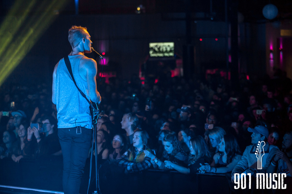 na-02122016-Judah and the Lion-7.jpg