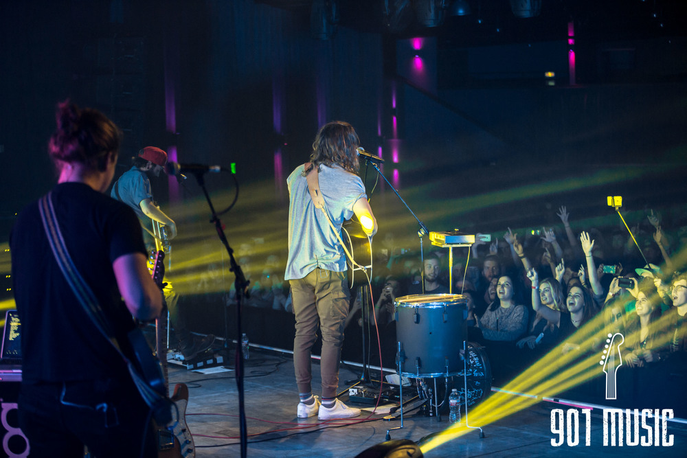 na-02122016-Judah and the Lion-9.jpg