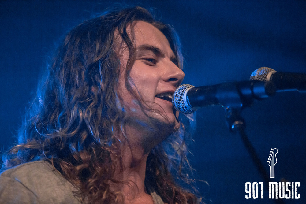 na-02122016-Judah and the Lion-12.jpg