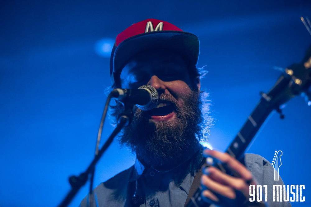 na-02122016-Judah and the Lion-14.jpg