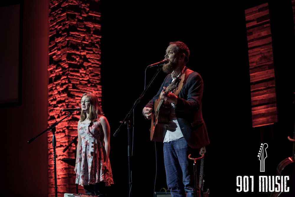 na-02202016-Andrew Peterson-5.jpg