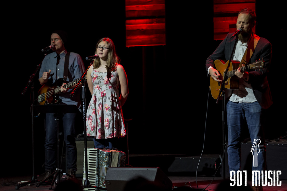 na-02202016-Andrew Peterson-11.jpg