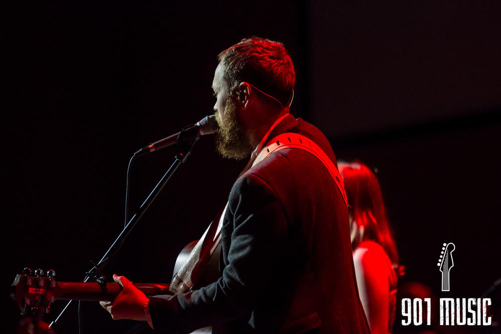 na-02202016-Andrew Peterson-12.jpg