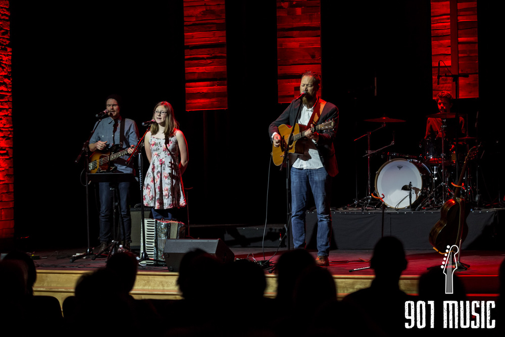 na-02202016-Andrew Peterson-10.jpg