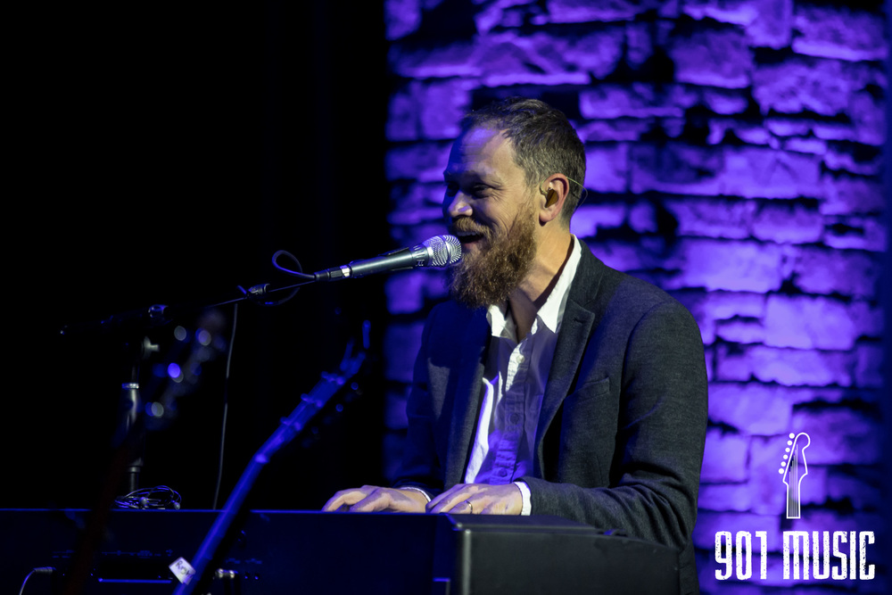 na-02202016-Andrew Peterson-15.jpg
