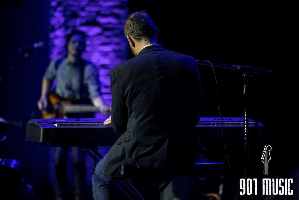 na-02202016-Andrew Peterson-20.jpg
