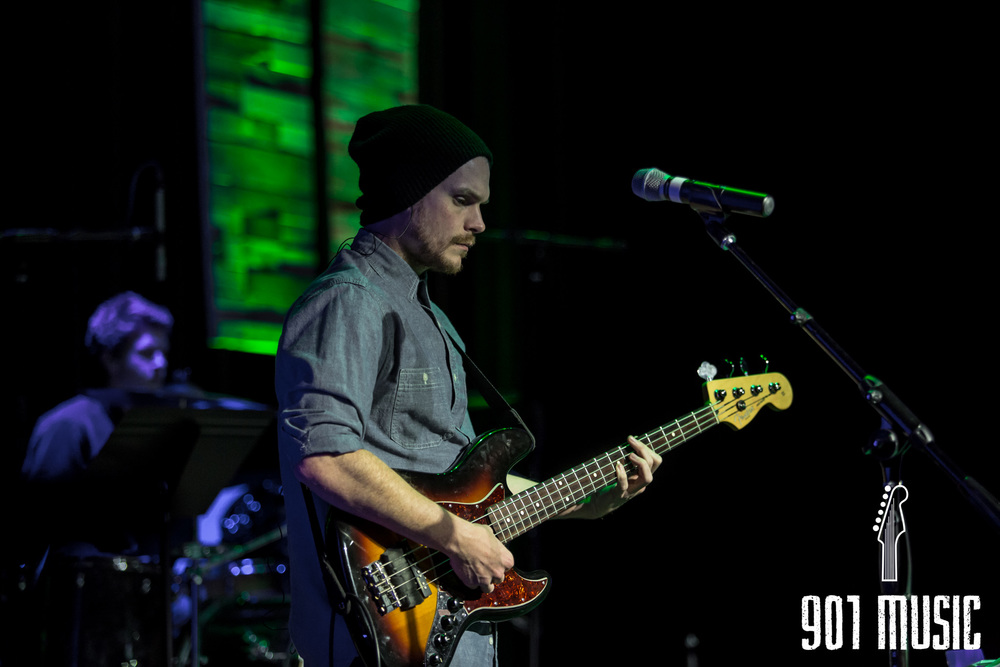 na-02202016-Andrew Peterson-22.jpg