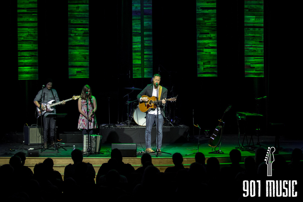 na-02202016-Andrew Peterson-23.jpg