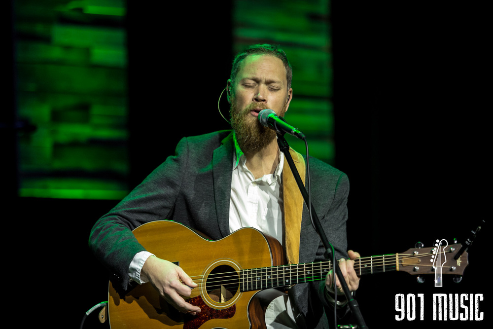 na-02202016-Andrew Peterson-24.jpg