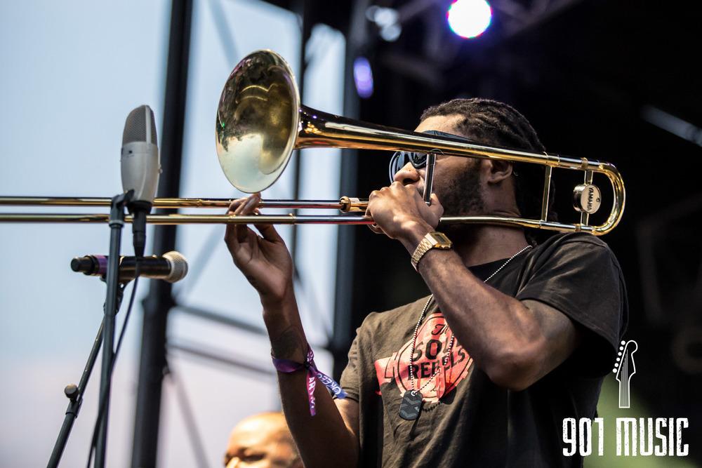 na-03052016-Okeechobee Fest-3.jpg