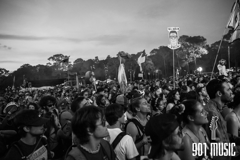na-03052016-Okeechobee Fest-18.jpg
