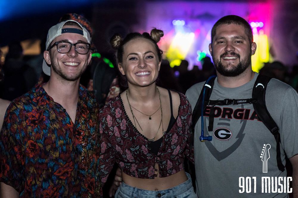 na-03052016-Okeechobee Fest-28.jpg
