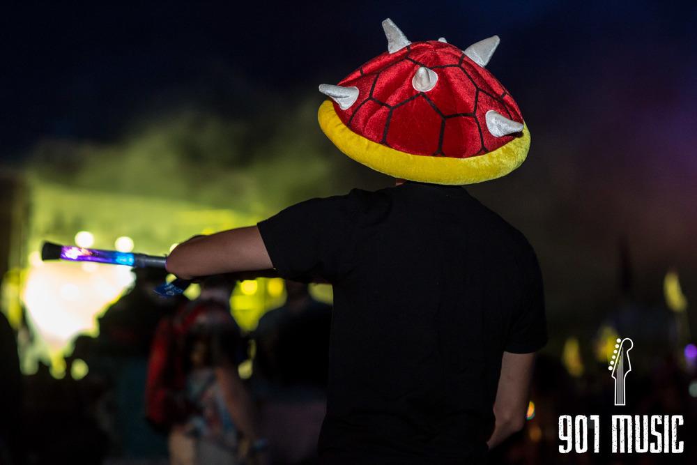 na-03052016-Okeechobee Fest-30.jpg