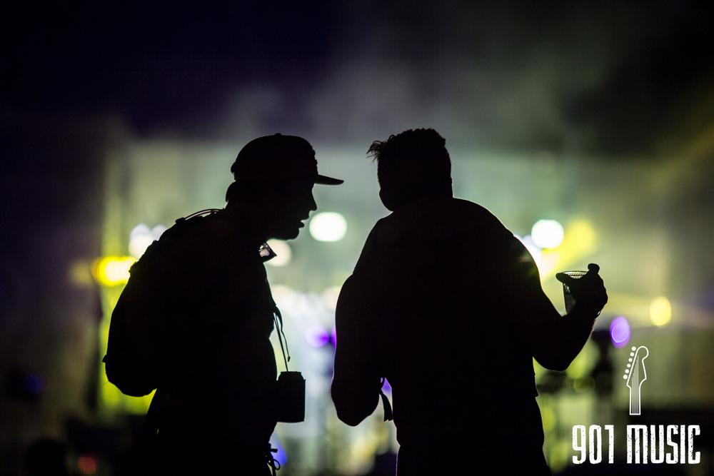 na-03052016-Okeechobee Fest-29.jpg