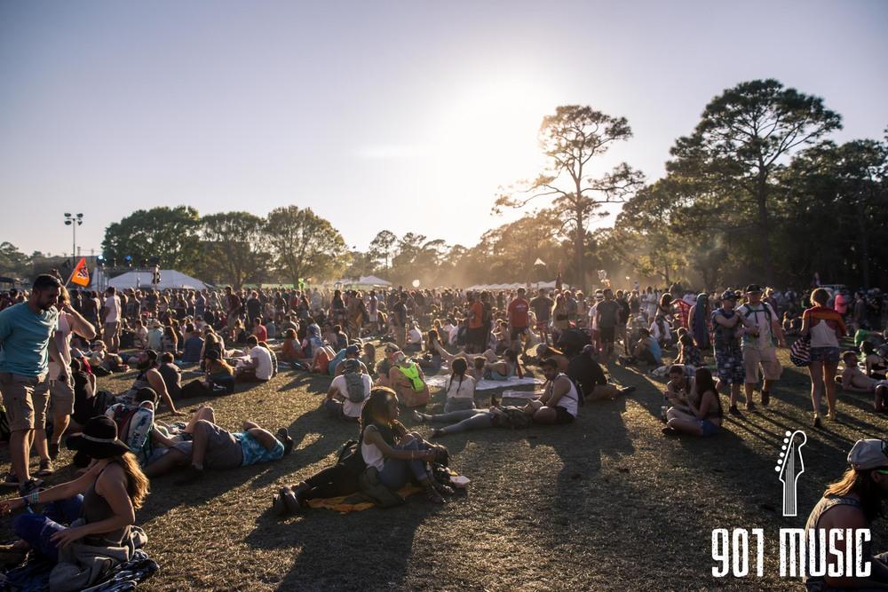 na-03052016-Okeechobee Fest Day 3-5.jpg