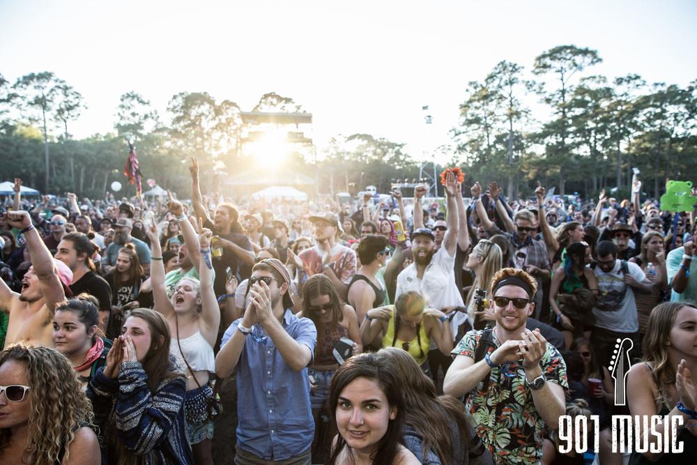 na-03052016-Okeechobee Fest Day 3-7.jpg
