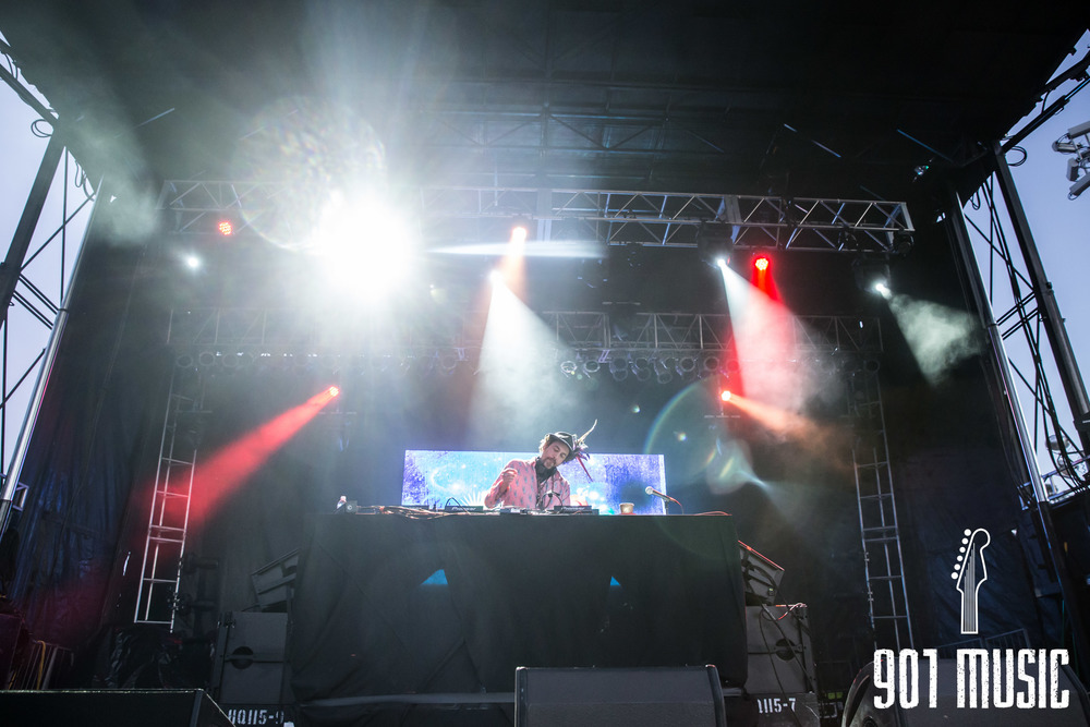 na-03052016-Okeechobee Fest Day 3-39.jpg