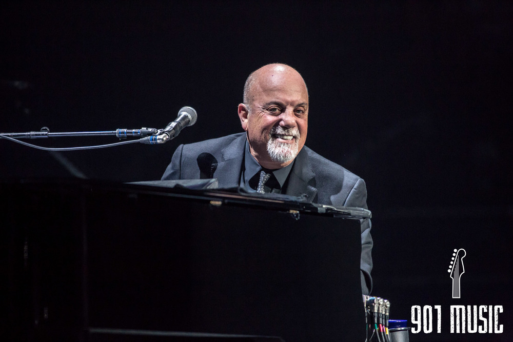 na-0352016-Billy Joel-4.jpg