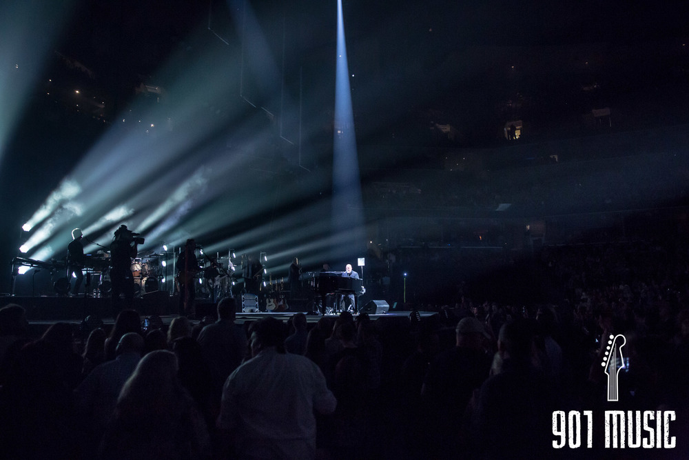 na-0352016-Billy Joel-6.jpg