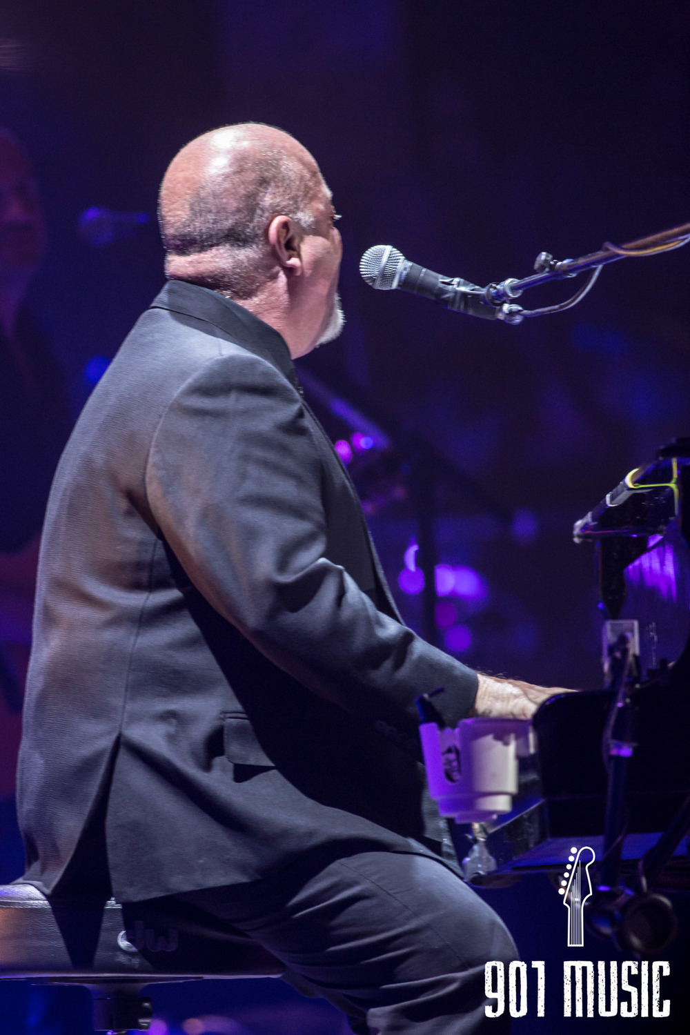 na-0352016-Billy Joel-13.jpg